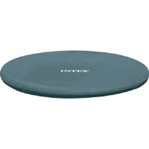 Bâche de Piscine diamètre 305 x Easy