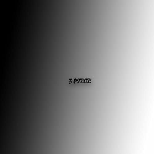 Moneyevery feat. イレヴン, Rack5 & 1011