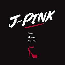 J Black J Pink On Amazon Music Unlimited