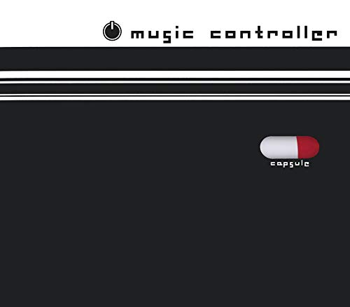 music controller〔remix〕