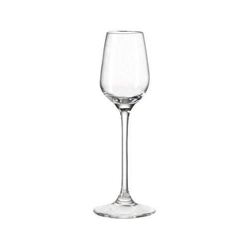 LEONARDO 020969 Digestifglas/Schnapsglas - Tivoli - 100 ml