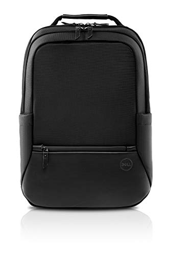 Dell Premier Backpack 15 PE1520P 3.3GHz i3-3220 Schwarz