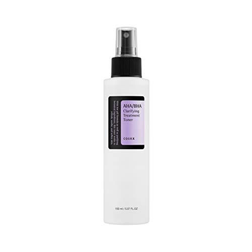 obtener toner for acne en internet