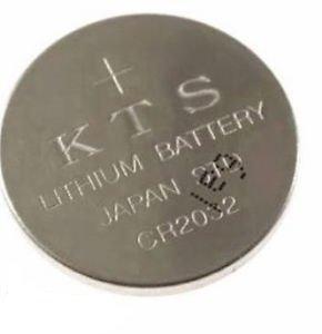 HP 759981-001 - BATERÍA RTC