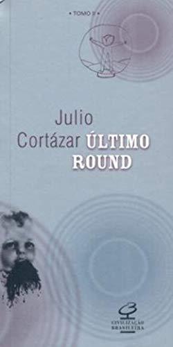 ÚLTIMO ROUND, TOMO II