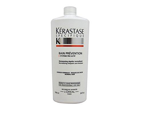 Kerastase Specifique Bain Prévention Shampoo 1 litre