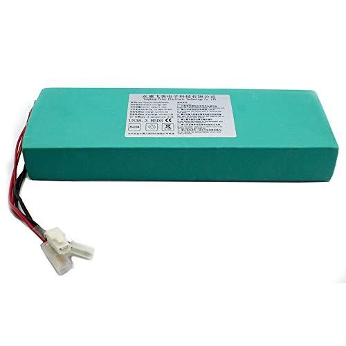 Batería Repuesto Litio 36V 10Ah