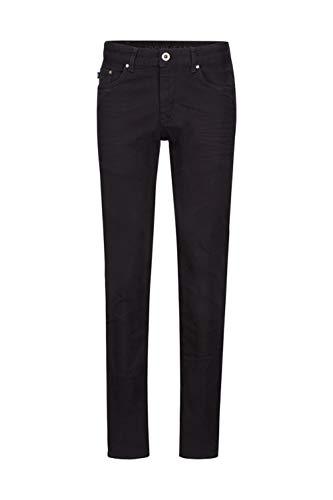 Joop! Jeans Herren Straight Jeans 15 Jjd-02Mitch 10001639, Schwarz (Black 001),34W / 32L