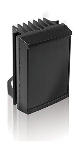 RM25-30, LED Infrarotscheinwerfer, Reichweite bis zu 20 m