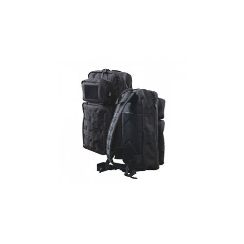 Star 5ive Gear 3TS Level-III Transport Sling Bag, Mixte Adulte, Olive Drab