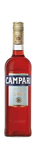 CAMPARI Bitter (1x700ml)