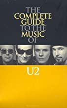[(Complete Guide to the Music of