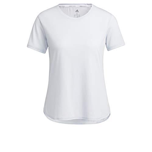 adidas Camiseta Modelo GO TO tee 2.0 Marca