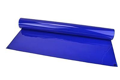 Terralec High Temperature Colour Filter Medium Blue