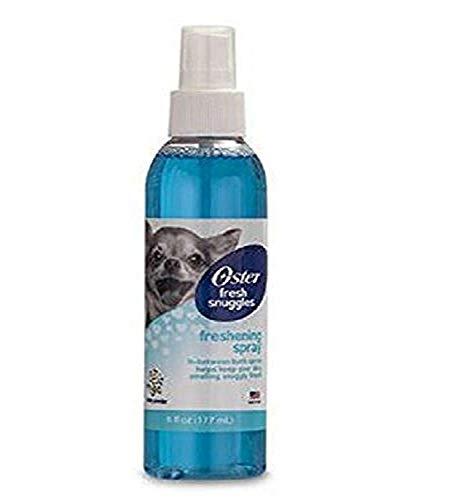 Dog Repellent Sprays