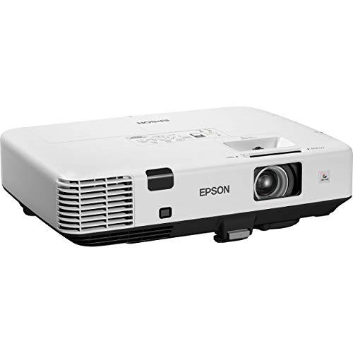 Epson PowerLite 1965 XGA 3 LCD Projector V11H470020