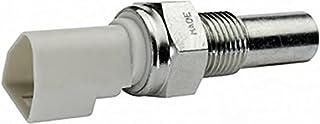 HELLA 6ZF 008 621 221 Schalter, Rückfahrleuchte   12V   Anschlussanzahl: 2   geschraubt   Schließer   elektrisch