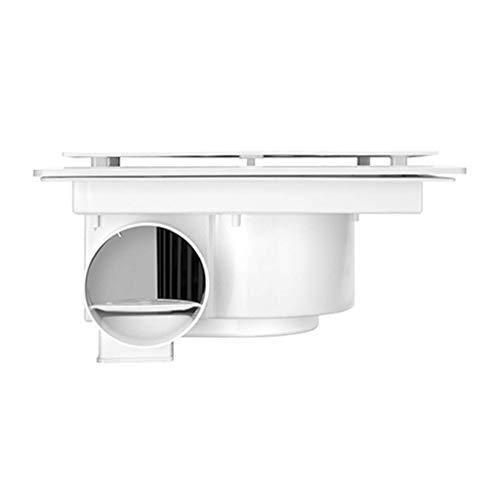 Extractor De Baño, Extractor de baño Ventilador, Fan de extractor de cocina 8