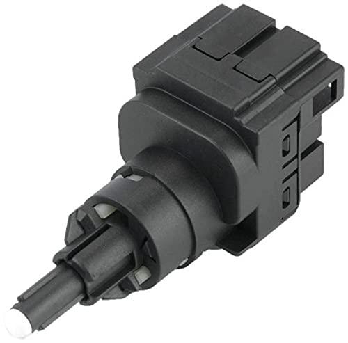 Intermotor 51616 Interruptor de luz de freno