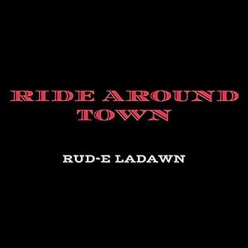 Ride Around Town