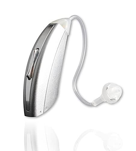 Claratone PFE001 Hörverstärker RS1
