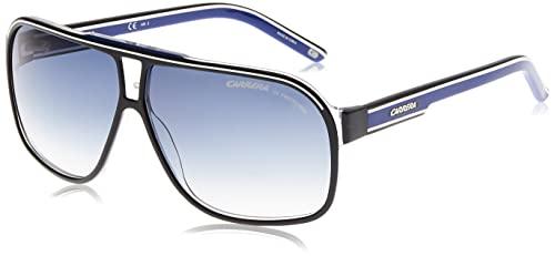 Carrera -  CARRERA Sonnenbrille