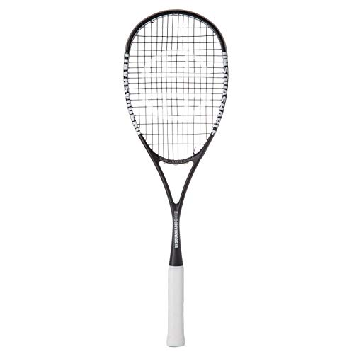 UNSQUASHABLE Precision-LITE 140 - Raqueta de squash