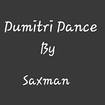 Dumitri Dance
