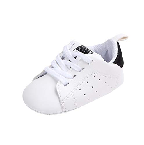 Gusspower Zapatos Bebé Zapatillas Deportivas bebés