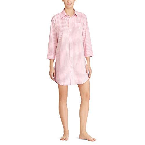 Ralph Lauren Schlafhemd HIS Shirt