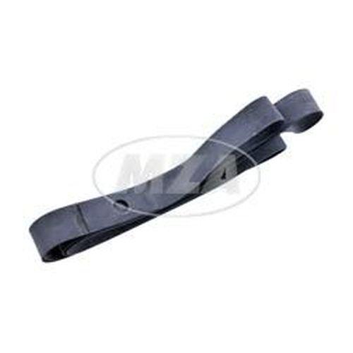 Felgenband f. 17 Zoll Felge - 24 mm breit - flachliegende Länge 620 mm