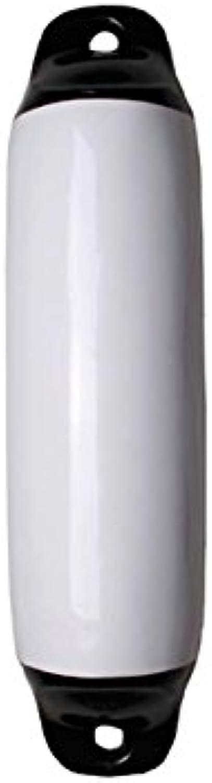 Talamex Fender ZK 4 weiß weiß weiß Ø 22 x 65 cm B00Z38NF74  Fairer Preis 74ac87