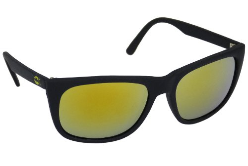 Batman Sonnenbrille Spiegelsonnenbrille