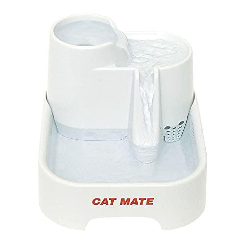 Pet Mate - Fuente para mascotas