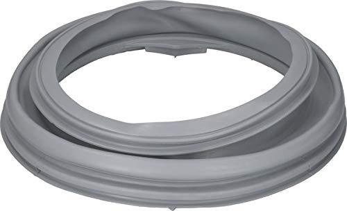 Joint en caoutchouc pour porte de machine à laver Whirlpool Bauknecht 481246068633