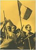 Anni di guerra: Anni di guerra. 1939-1945-La seconda guerra mondiale. Parlano i protagonisti-1943. Un anno terribile che segnò la storia d'Italia [Tre volumi indivisibili]