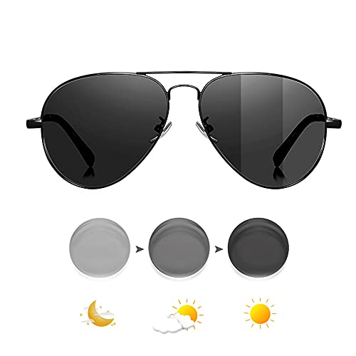 lentes de sol para dama fabricante VEGOOS