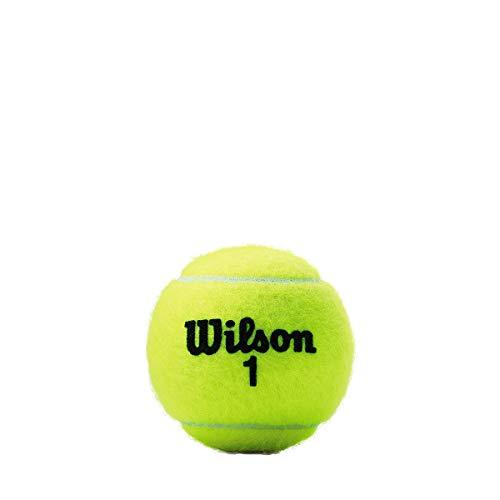 Wilson(ウィルソン)『USOPENEXTRADUTY(WRT1000J)』