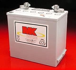 MK Battery Gel 9153617020