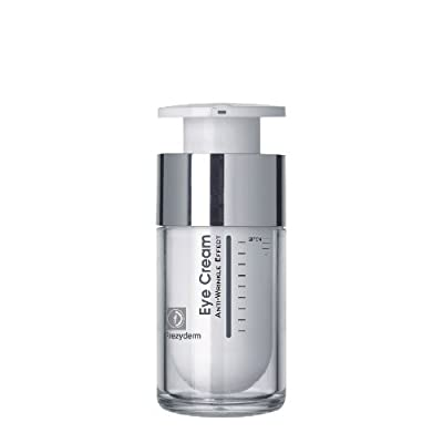 FREZYDERM Anti Wrinkle Eye Cream PN: B008OHPHT0