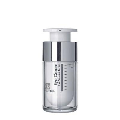 FREZYDERM Anti Wrinkle Eye Cream PN: B008OHPHT0 by Frezyderm