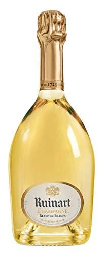 Champagne Blanc de Blancs,...