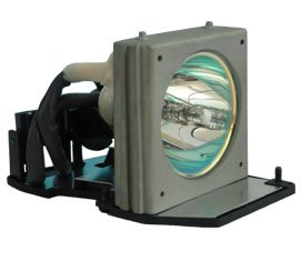 Kompatible Ersatzlampe SP.85S01GC01 für OPTOMA HD70 Beamer