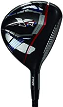 Callaway XR Pro Fairway Wood 3 Wood 3W 14° Stock Graphite Shaft Graphite Stiff Right Handed 43.0in