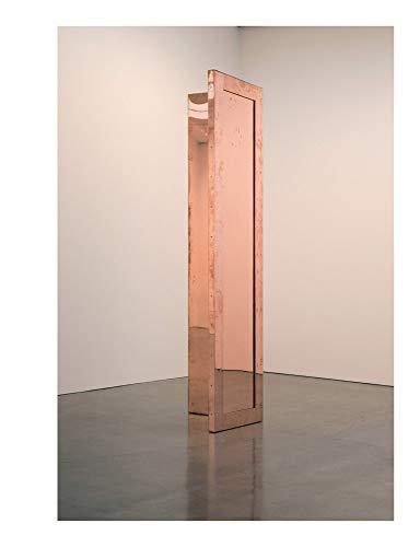 Walead Beshty - Works in Exhibition 2011–2020