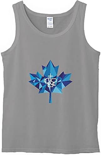 Comfree+ cm Alliance-Canada Vest for Men