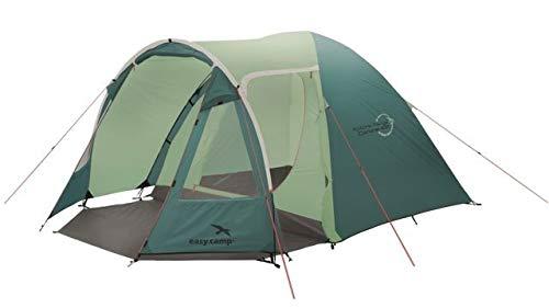 Easy Camp Corona