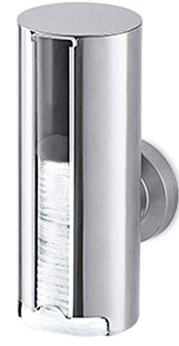 Ovibell GmbH -  Easy@Home