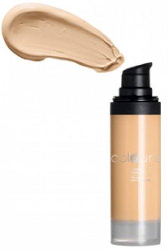 1a LR colours Cream Make-up > Light Sand < 30 ml