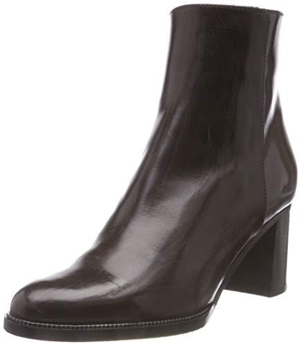 Maripe Damen 19270 Chelsea Boots, Grau (Supreme Pepper 16), 39 EU